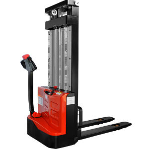 E-Stacker (Duplex)