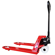Hand Pallet Trucks, Stainless Steel Pallet Trucks